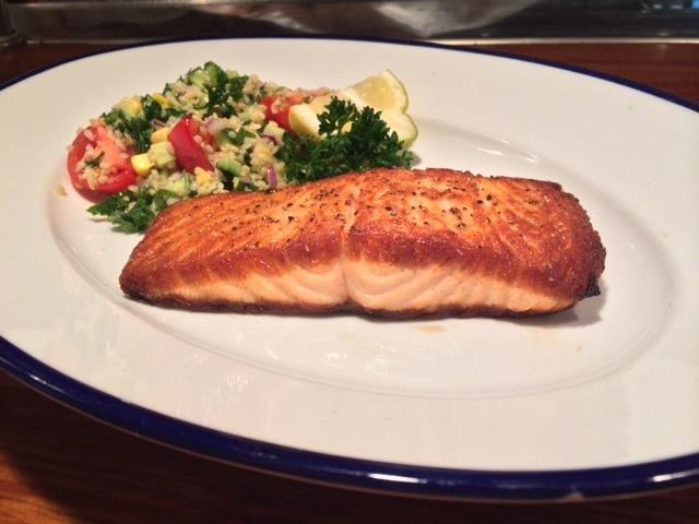 recipe: hillstone restaurant group nutritional information [28]