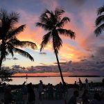 The Newest Golden Palates®: The Top 21 Best Dining Spots in The Florida Keys!