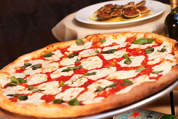 Umberto 39 s pizzeria restaurant of new hyde park best for American cuisine long island