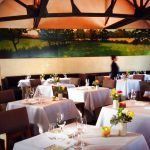 "Blue Hill: NYC's Locavore ""Farm to Table"" Favorite, Also at Stone Farms, Pocantico Hills (Westchester), NY!"