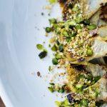 Bar Bolonat: Fresh, Flavorful Mediterranean Cuisine by Chef Einat Admony