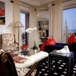 Platinum Palate: Hassler Hotel Roma: Iconic Luxury Hotel and Gourmet Dining atop The Spanish Steps in Rome, Italy!