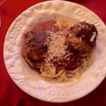 Recipe: Fresh Pasta Dough with White Wine and Parmigiano Reggiano