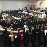 10th Annual American Fine Wine Invitational At FIU Chapin School of Hospitality in Miami, Florida a Huge Success!
