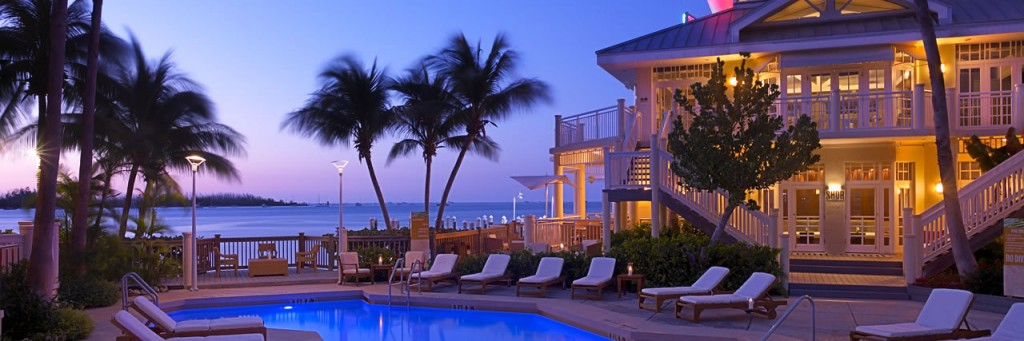 1280x427xHyatt-Key-West-Pool-Dusk.jpg.pagespeed.ic.B6XCpi2kFg