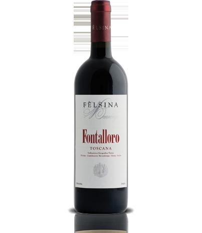 153_vino_fontalloro