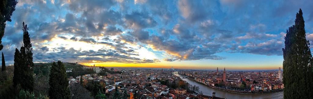 Due_Torri_Hotel_Verona_testata0_2014_citta