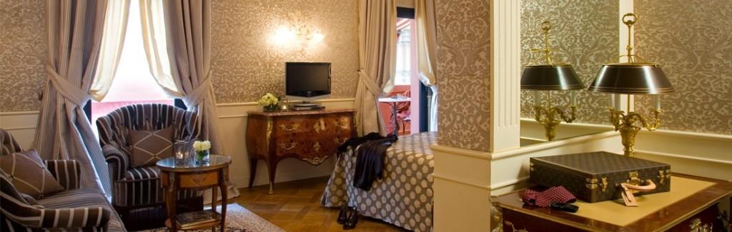 Grand_Hotel_Majestic_hotel_09