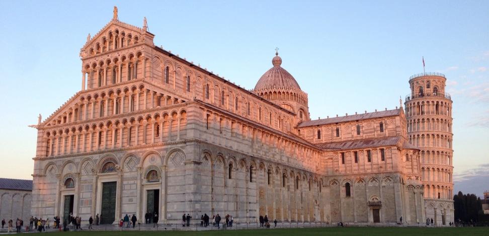 Pisa_home1-1