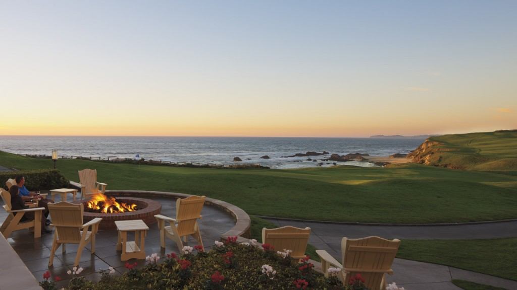 Ritz_HalfMoonBay_00192_Galleries_1280x720