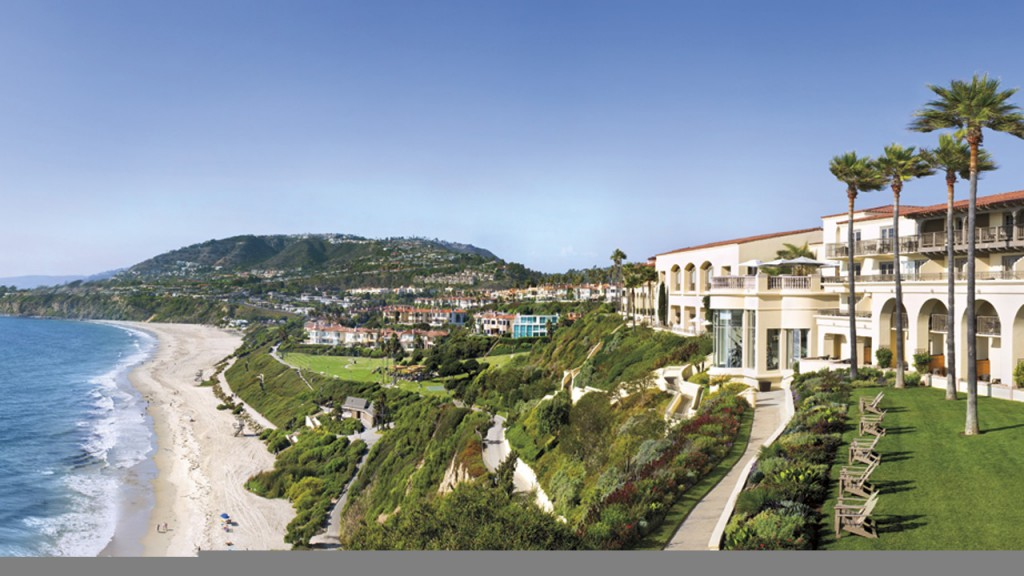 Ritz_LagunaNiguel_00466_Galleries_1280x720