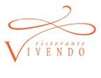 Vivendo_ristorante_Roma_logo