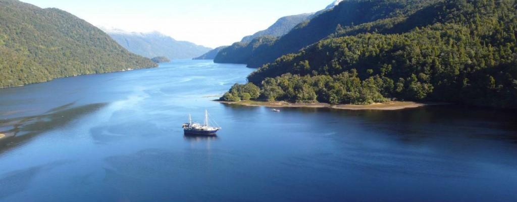bankDC_-_Fiordland