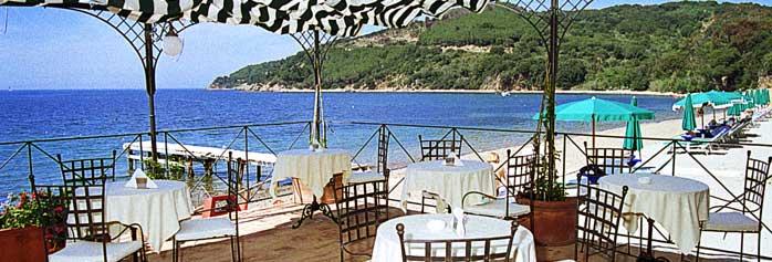 bar_spiaggia_big