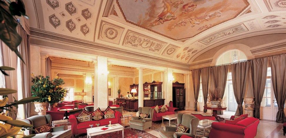 bdp-affreschi-salone
