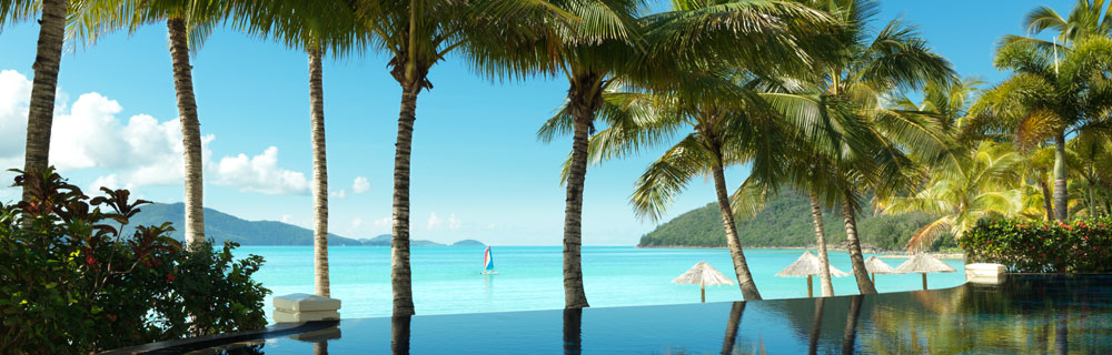 beach-club-infinity-pool