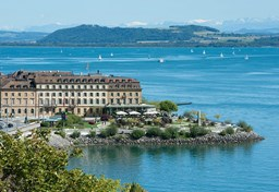 beau-rivage-hotel_main