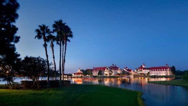 grand-floridian-resort-and-spa-gallery00