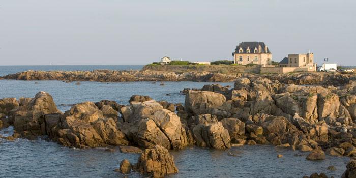 hotel_fort_ocean