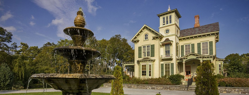 house_and_fountain_1200x459-325c58a74e