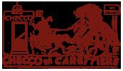 logo_checcoercarettiere