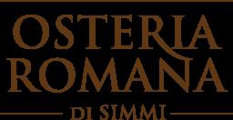 logo_osteria