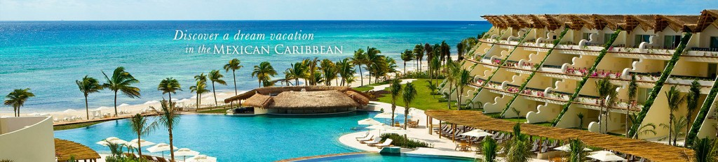 mexico-all-inclusive-resort-grand-velas-riviera-maya-quintana-roo-s1-top