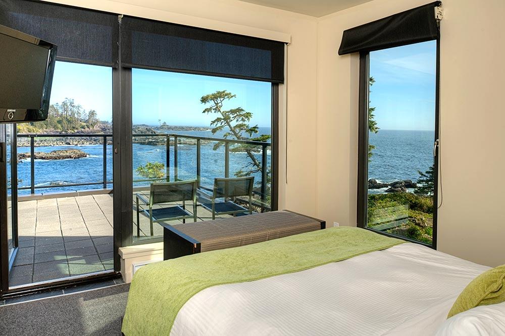 oceanfront-suites
