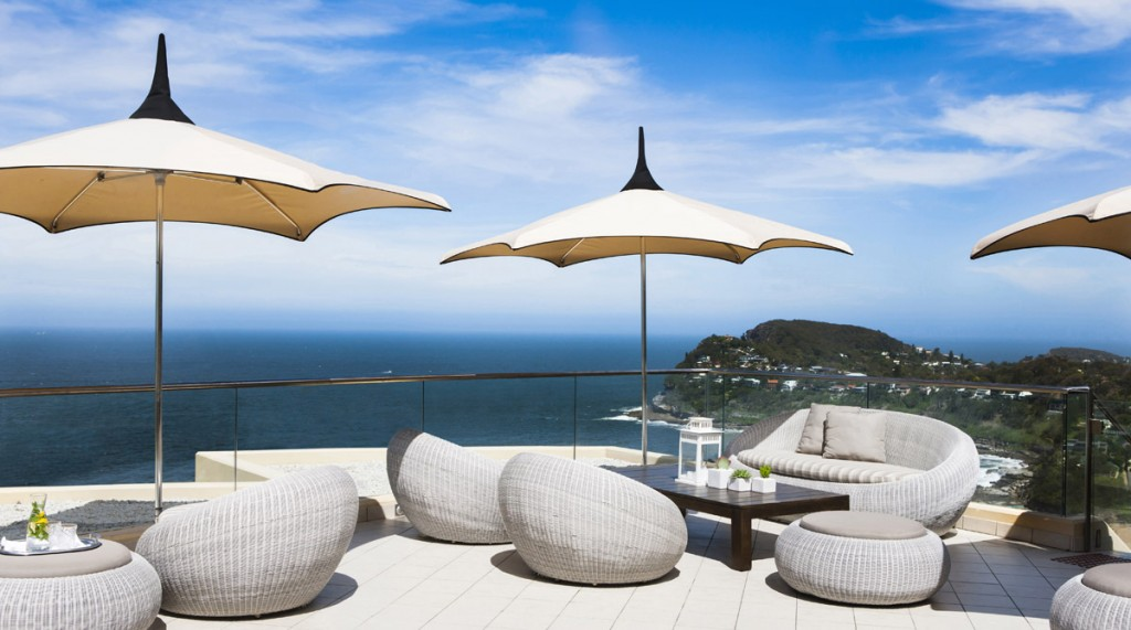 terrace-alt