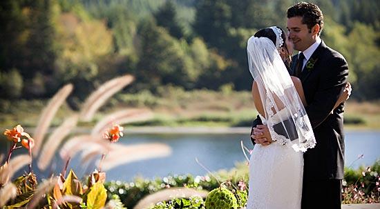 van-buren-bride-groom