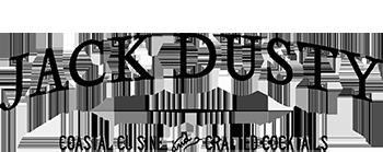 12_095_Jack_Dusty_logo_final