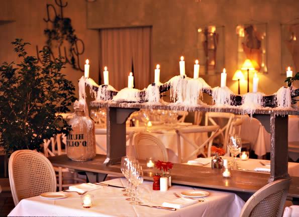 LEscale-candles2