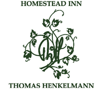 homesteadinn-logo