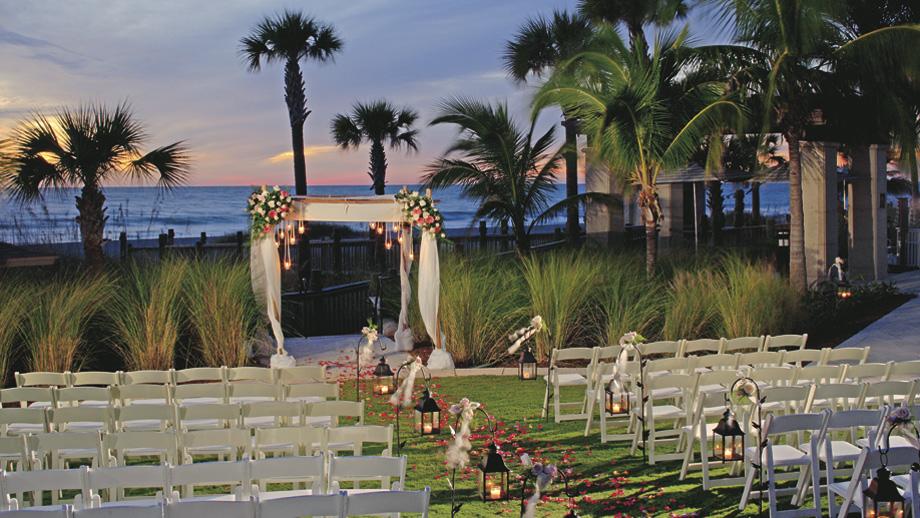 Ritz_Sarasota_00139_920x518