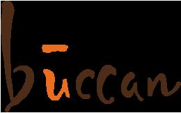 img_logo-2x