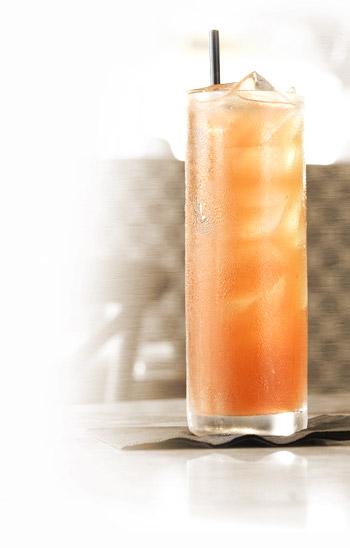 menuimage-drinks