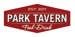 Park-tavern-Footer-logo-wnite-rim-no-circle