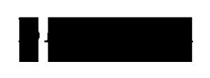 logo-300x112
