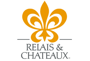 Relais & Chateaux