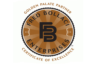 Golden Palate Partners