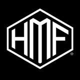 HMF Breakers Resort