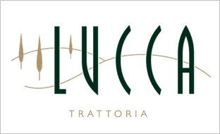 Lucca Trattoria