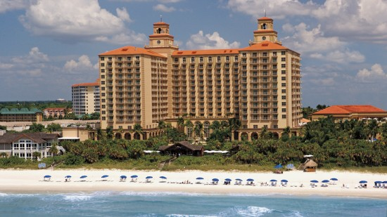 Grand Forks Hotels With Poolside Rooms