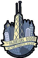 The Signature Room