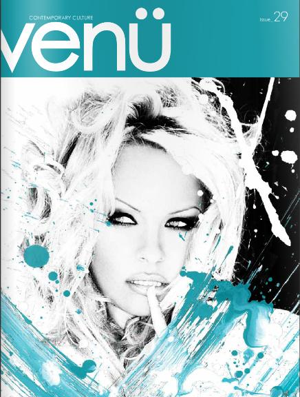 venu-magazine-2