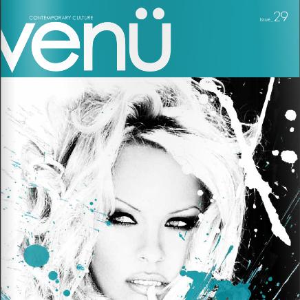 venu-winter-featured-img