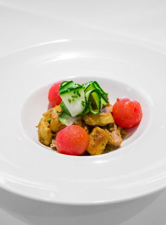 Gnocchi-Parisienne-pistache