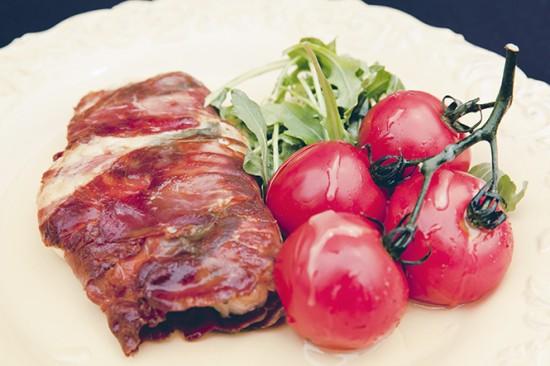 saks-craves-chef-alex-chicken-saltimbocca-grill-sophies-restaurant-cafe-sfa-saks-pov-3