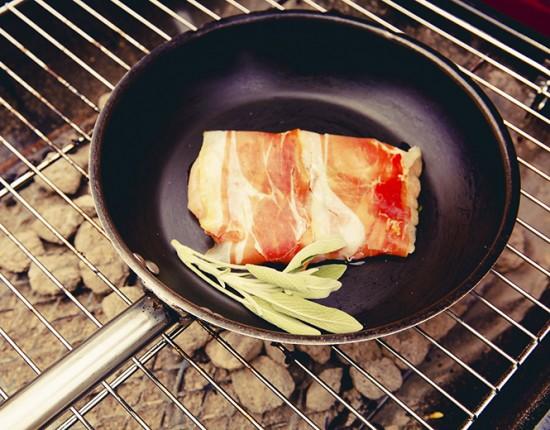 saks-craves-chef-alex-chicken-saltimbocca-grill-sophies-restaurant-cafe-sfa-saks-pov