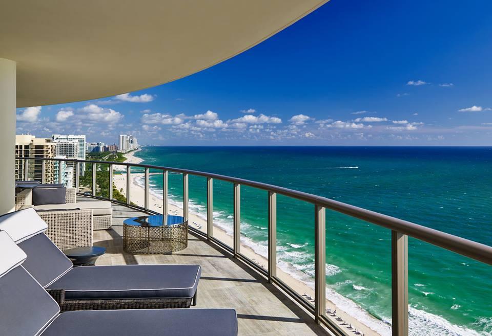 Michelin Star Restaurants Miami Beach